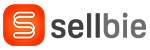 logo_sellbie_01